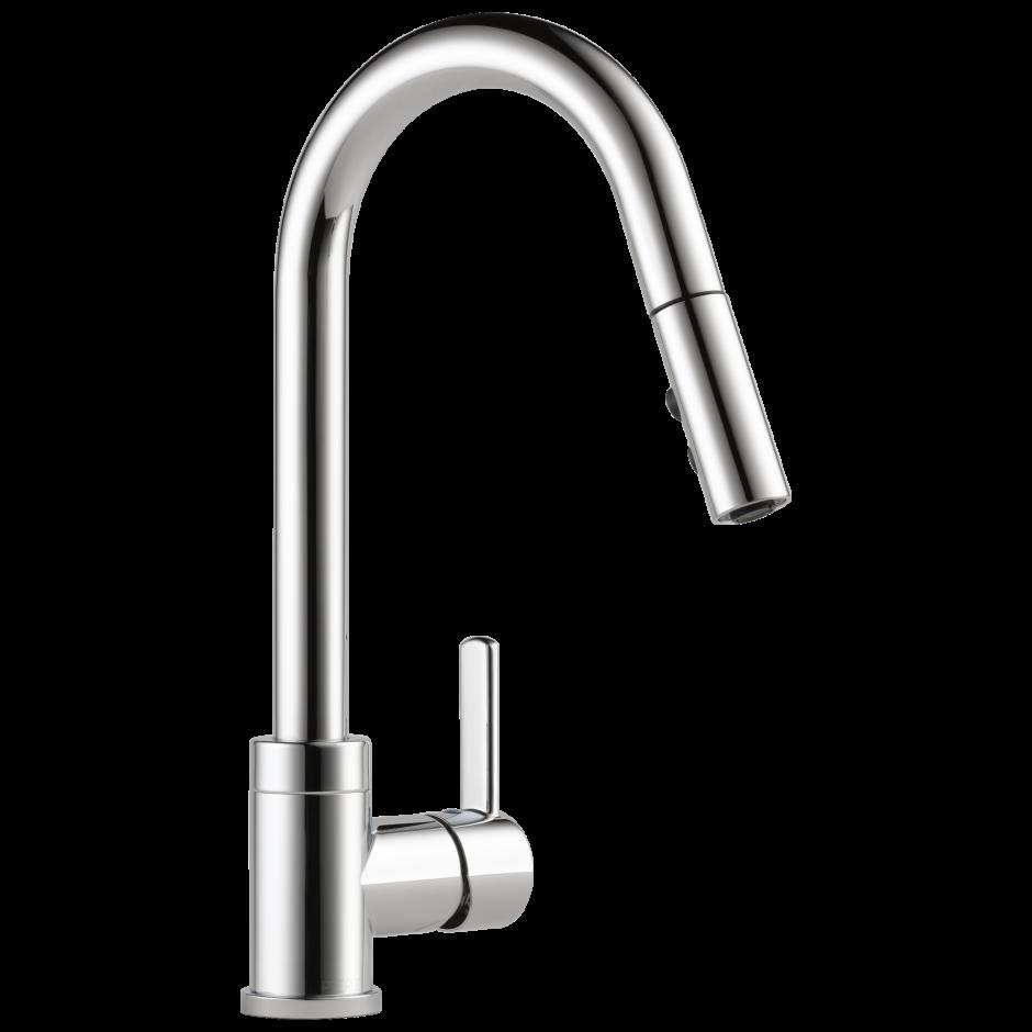 Kohler Faucets Kitchen | Moen Faucet | Lowes Sink