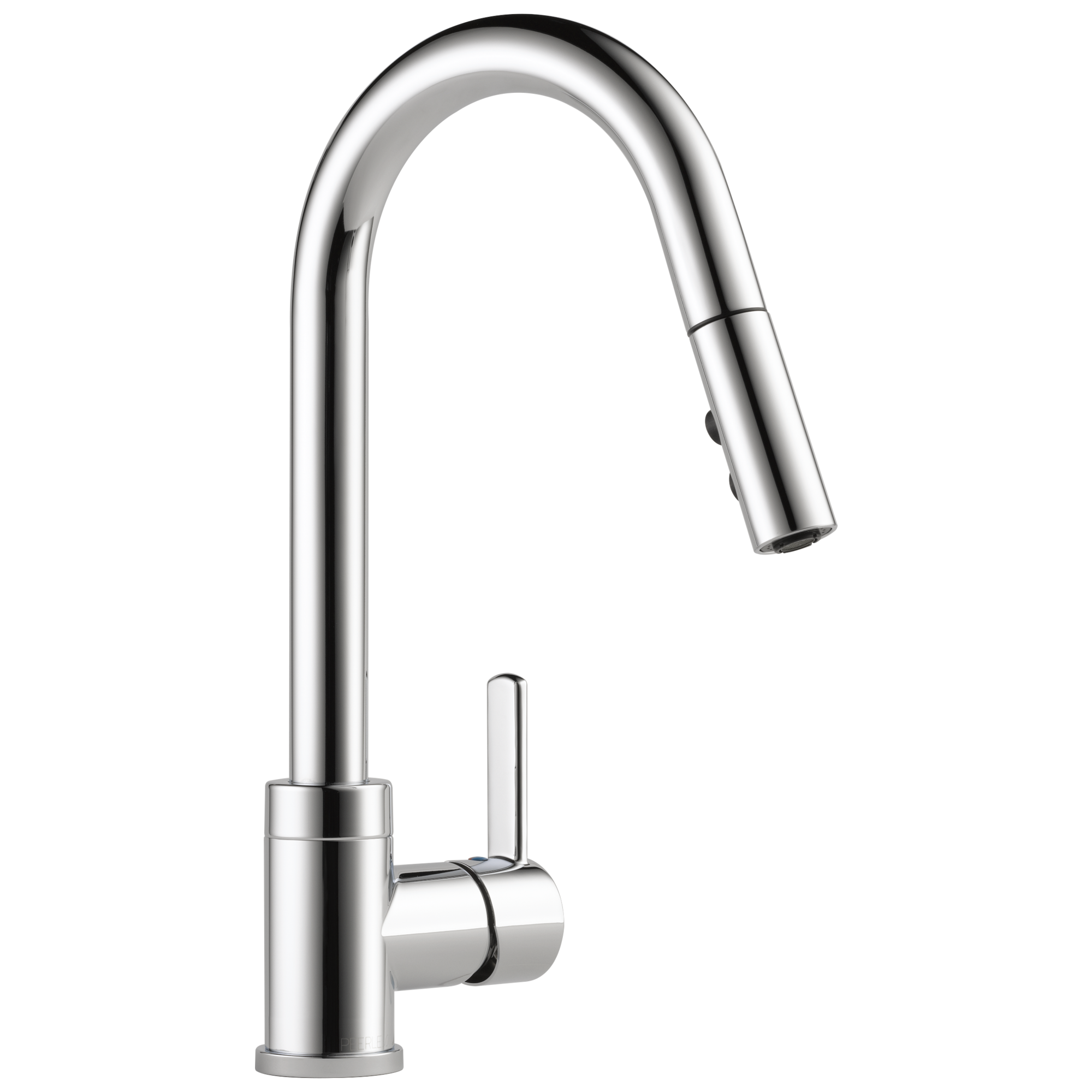 Bath & Shower Kohler Faucets Kitchen Moen Faucet
