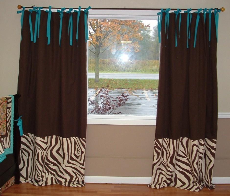Kohls Curtains | Kohls Drapes | Chiffon Curtains