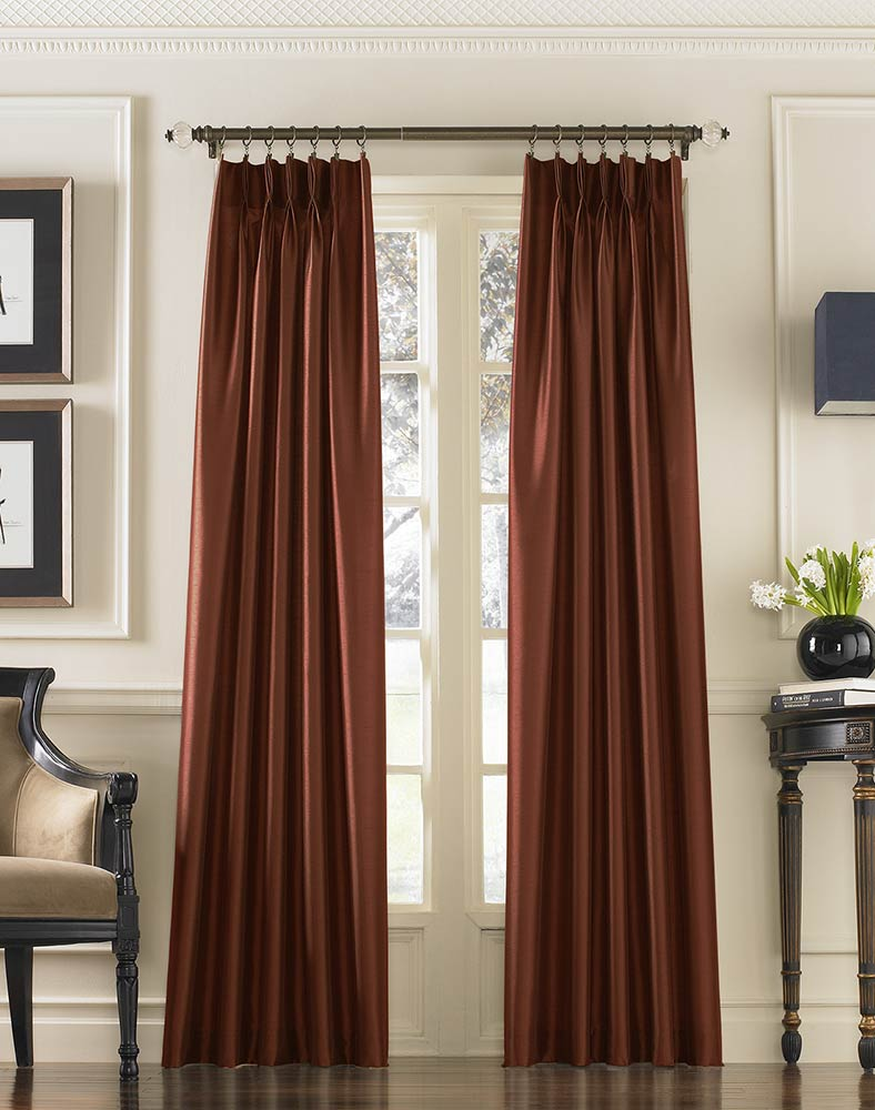 Kohls Drapes | Black And White Kitchen Curtains | Sheer Curtains On Sale
