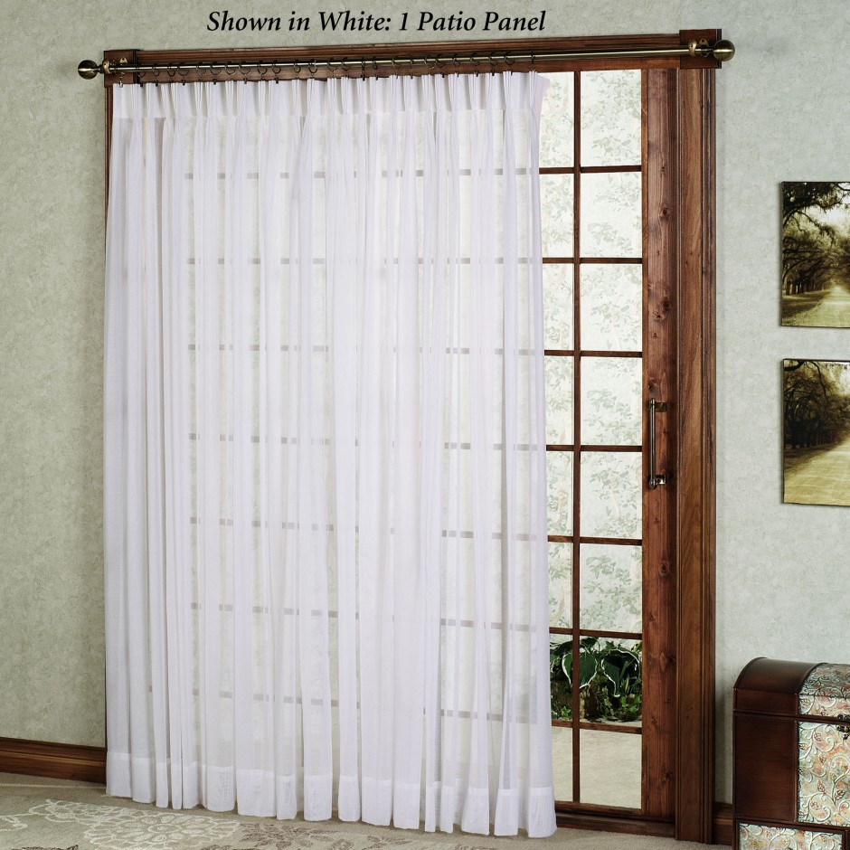 Kohls Drapes | Boys Room Curtains | 45 Inch Length Curtains