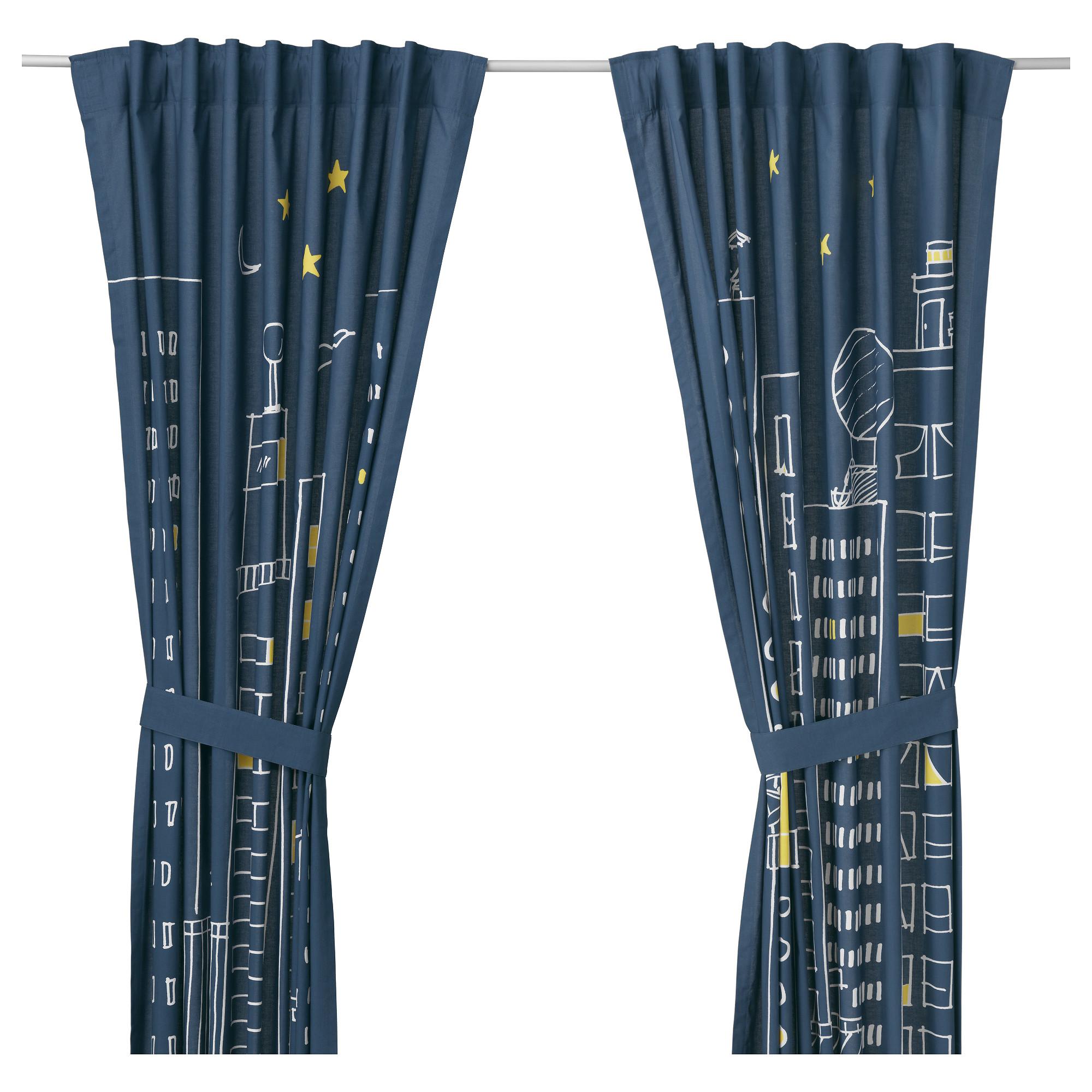 Kohls Drapes | Burgundy Blackout Curtains | Eclipse Curtains Part 98