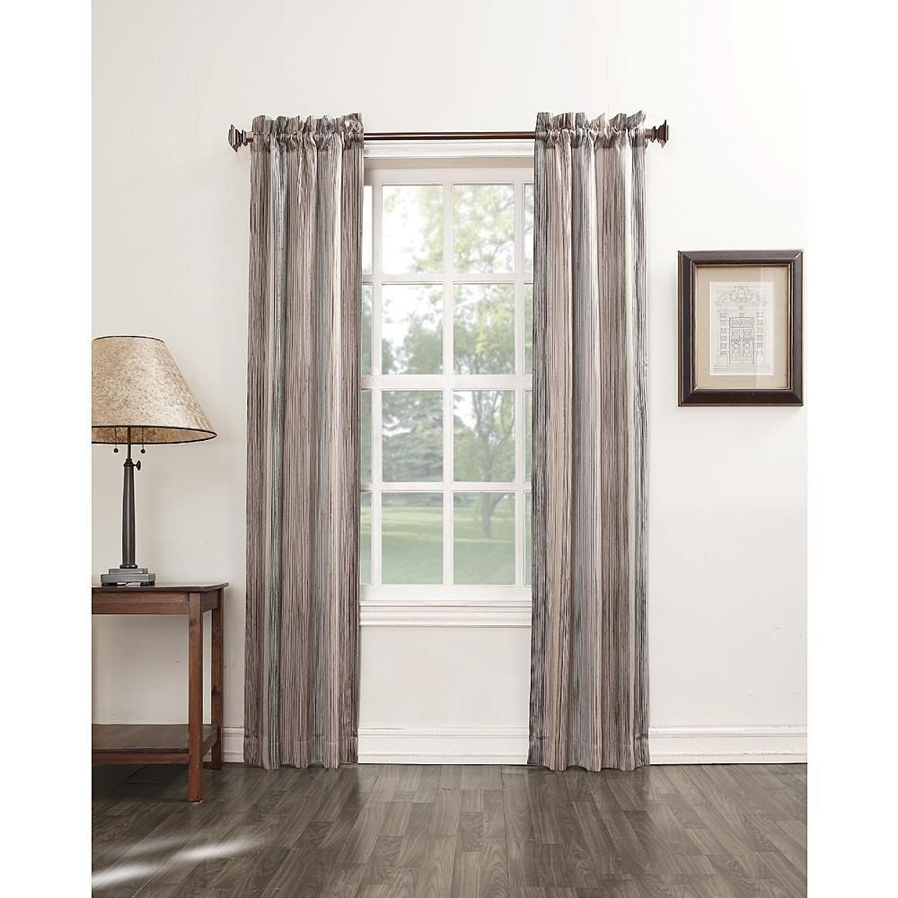 Kohls Drapes | Curtains for Boys Room | Boys Room Curtains