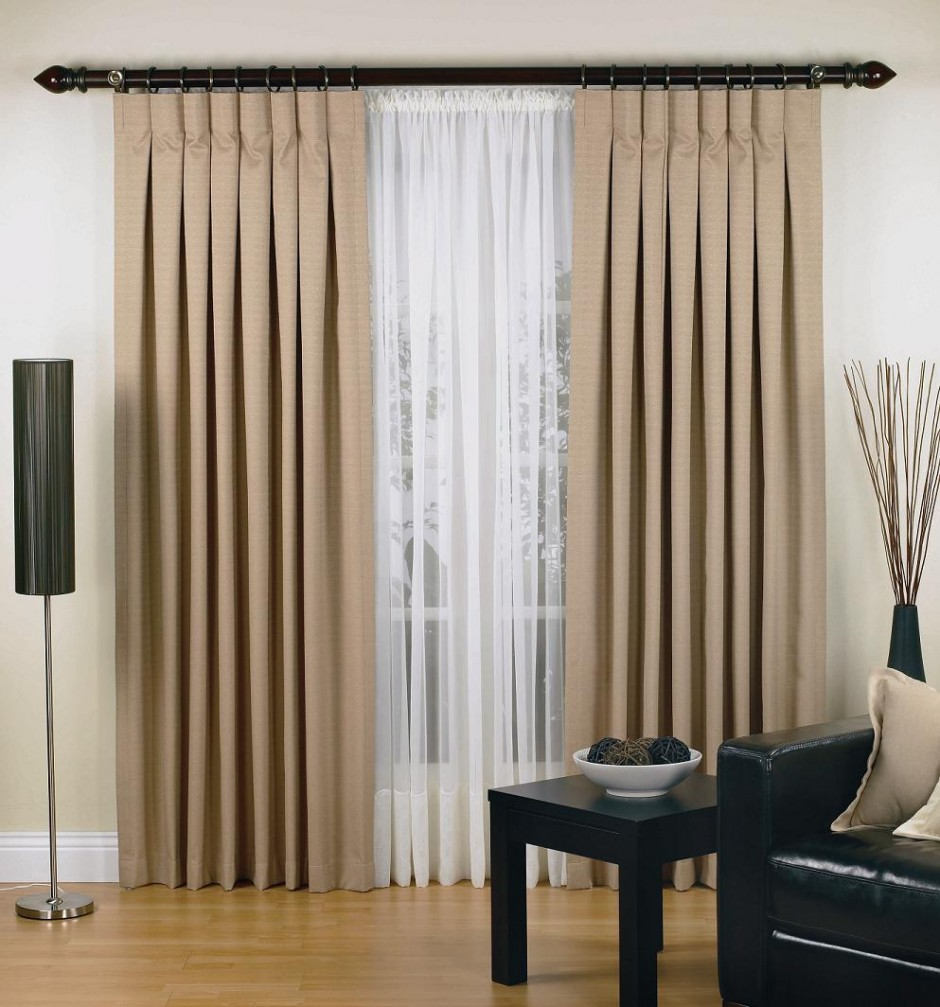 Kohls Drapes | Kohls Curtains And Drapes | Kohls Curtains