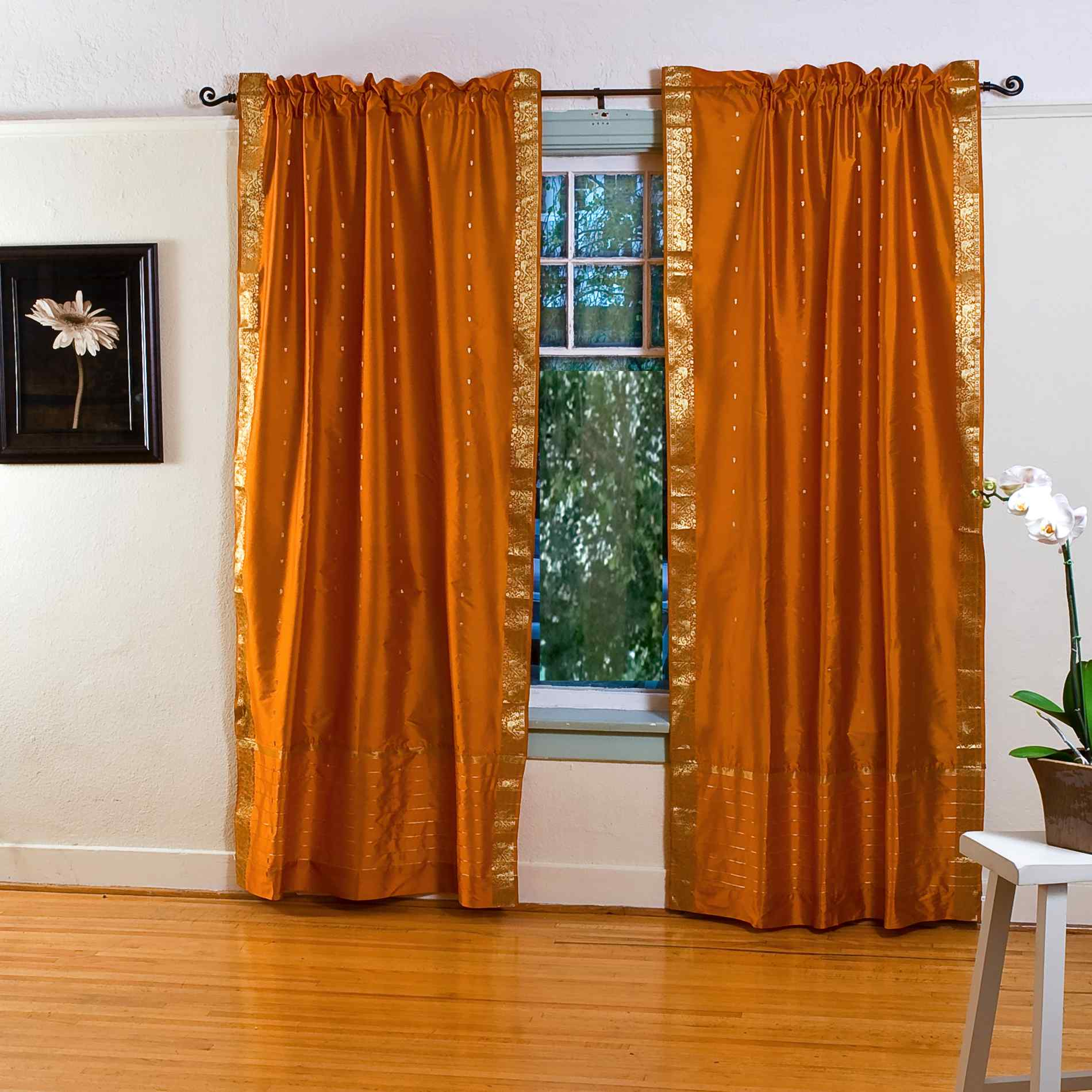 elegant size modern valances design curtains kitchen blackout walmart kohls amazon curtain living of room for sheer full