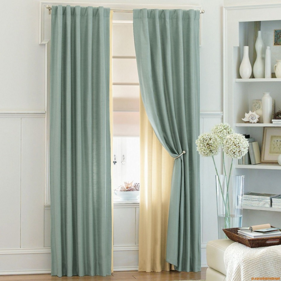 Kohls Sheer Curtains | Kohls Window Valances | Kohls Drapes