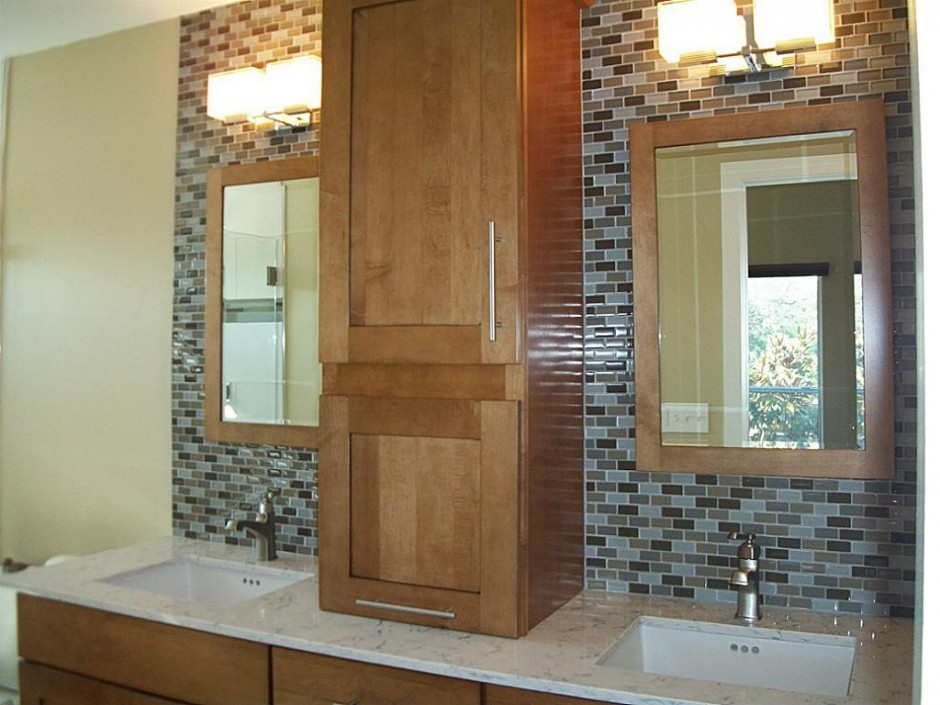 Kraftmaid Bathroom Vanities | Kraftmaid Outlet | Kraftmaid Cabinets Outlet
