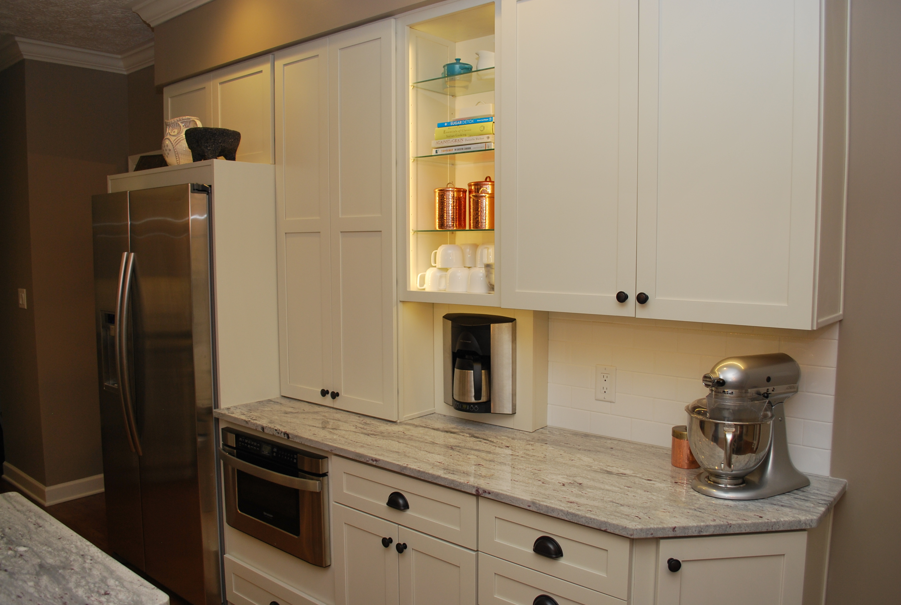 Kraftmaid Cabinet Price List | Kraft Kitchens | Kraftmaid Outlet