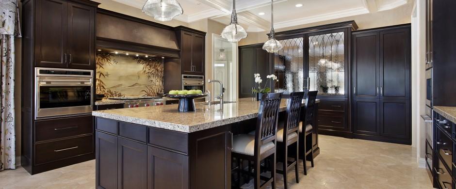 Kraftmaid Cabinet Prices | Premium Kitchen Cabinets Manufacturers | Kraftmaid Outlet