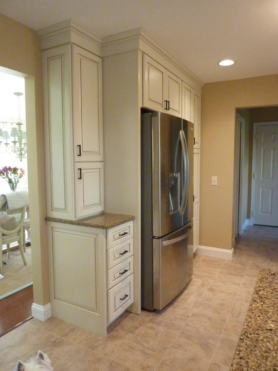 Kraftmaid Cabinetry | Semi Custom Cabinets Online | Kraftmaid Outlet