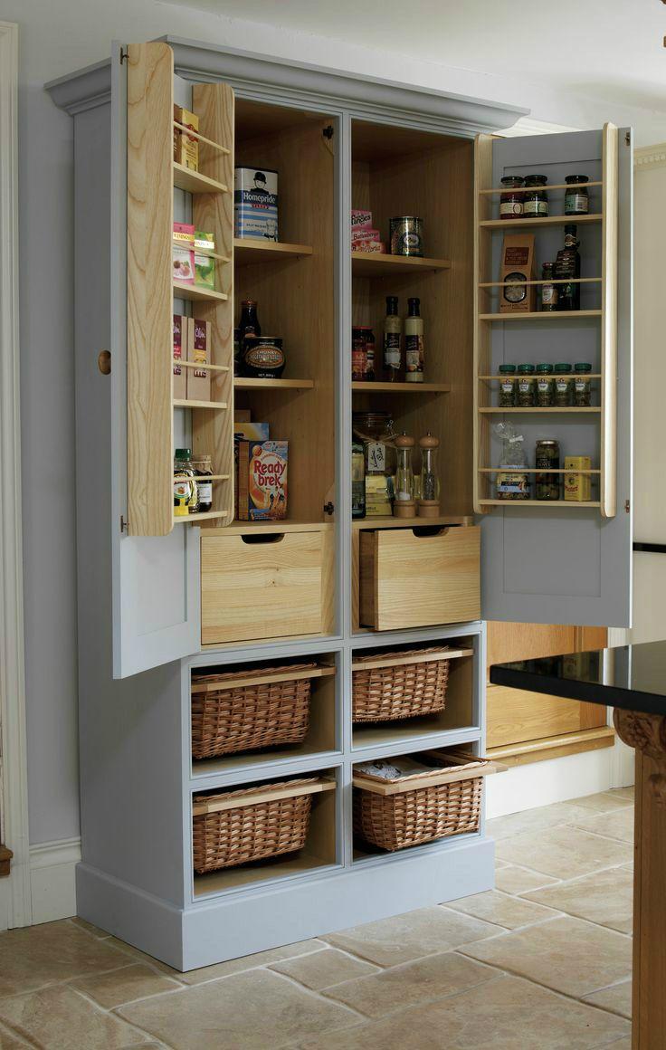 Kraftmaid Cabinets Pricing | Kraftmaid Outlet | Kraftmaid Cabinet Doors