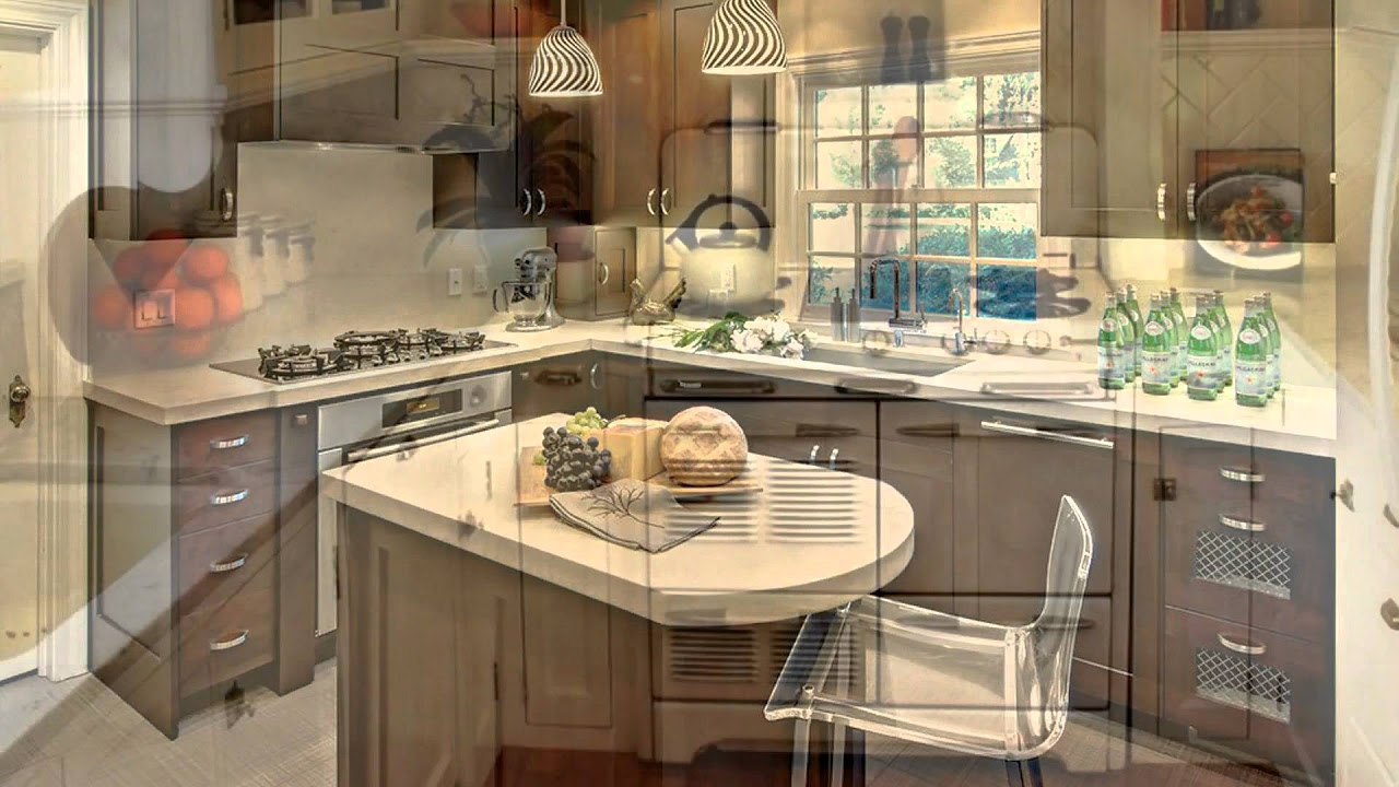 Kraftmaid Kitchen Cabinets | Kraftmaid Outlet | Lowes Cabinets Kitchen