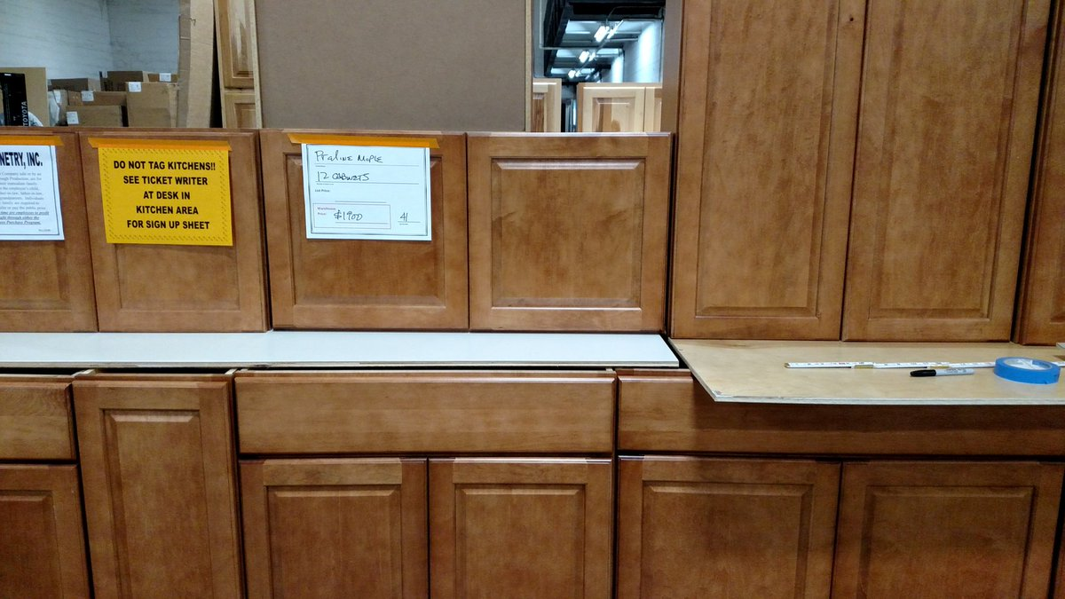 Kraftmaid Outlet | Kitchen Cabinets Brands | Lowes Kraftmaid
