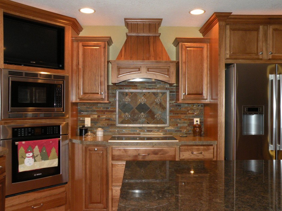 Kraftmaid Outlet | Kitchen Cabinets Manufacturers | Kitchen Cabinet Suppliers