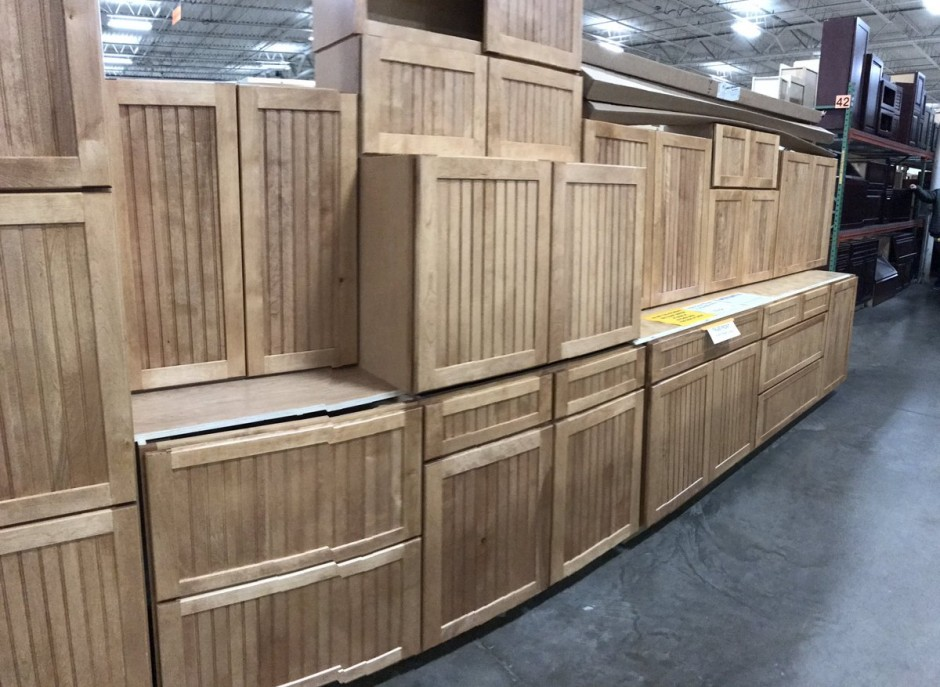 Kraftmaid Outlet Warren Oh | Kraftmaid Kitchen Cabinet Prices | Kraftmaid Outlet