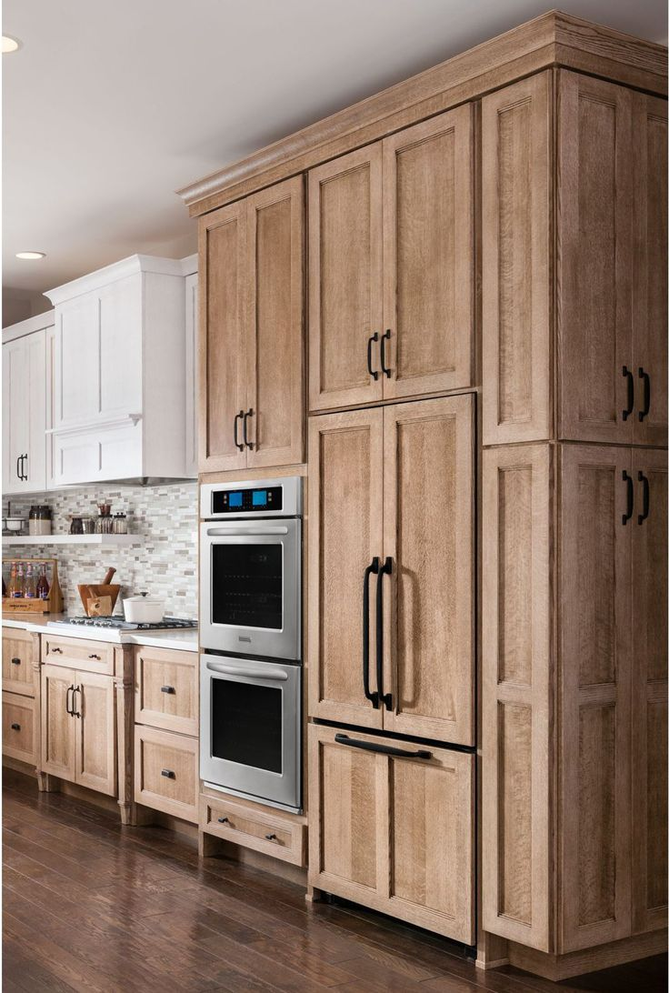 Kraftmaid Pantry Cabinet Dimensions | Kraftmaid Outlet Store | Kraftmaid Outlet