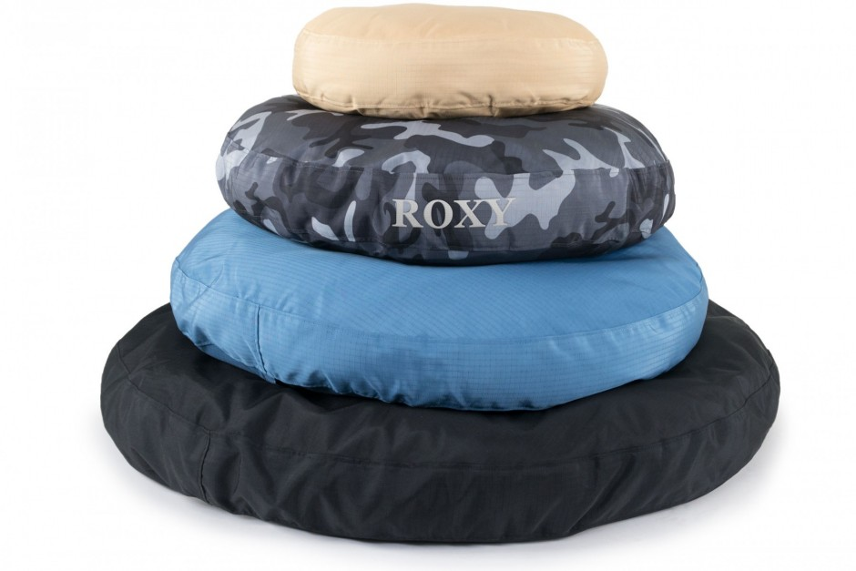 Kuranda Beds | Chew Proof Dog Bed | Dr Fosters Dog Beds
