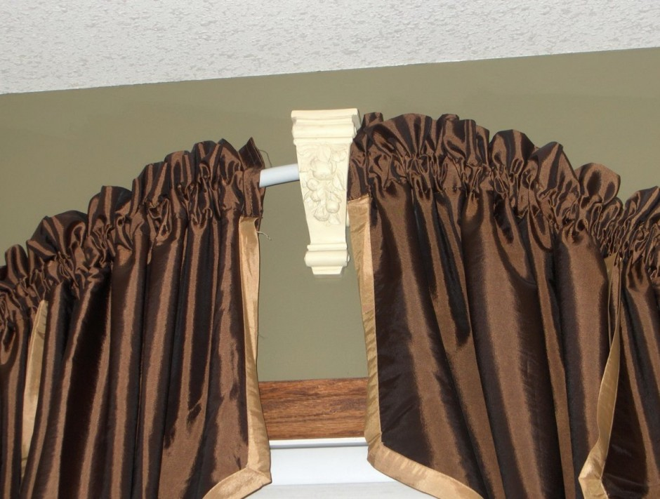 Lace Curtains Target | Walmart Curtains Blackout | Soundproof Curtains Target