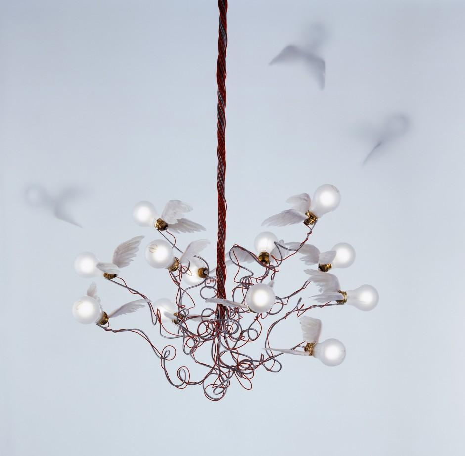 Large Chandeliers Cheap | Antique Chandeliers Cheap | Cellula Chandelier