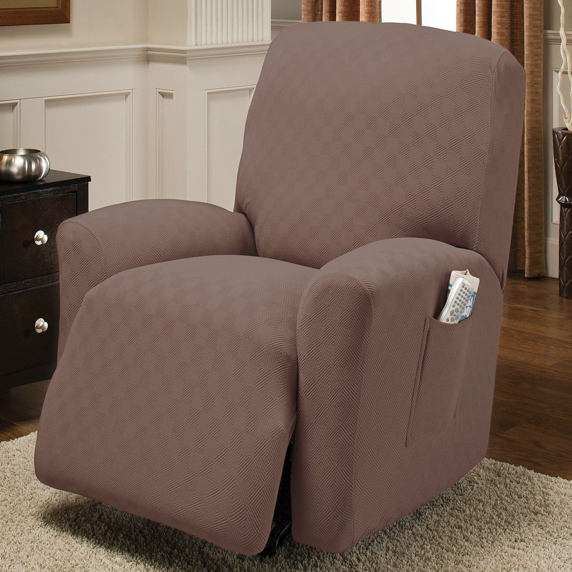 gorgeous swivel set s size oversized slipcovers barrel furniture rocker of cover reclining recliner and chair large round pattern slipcover chairs rocking for ottoman