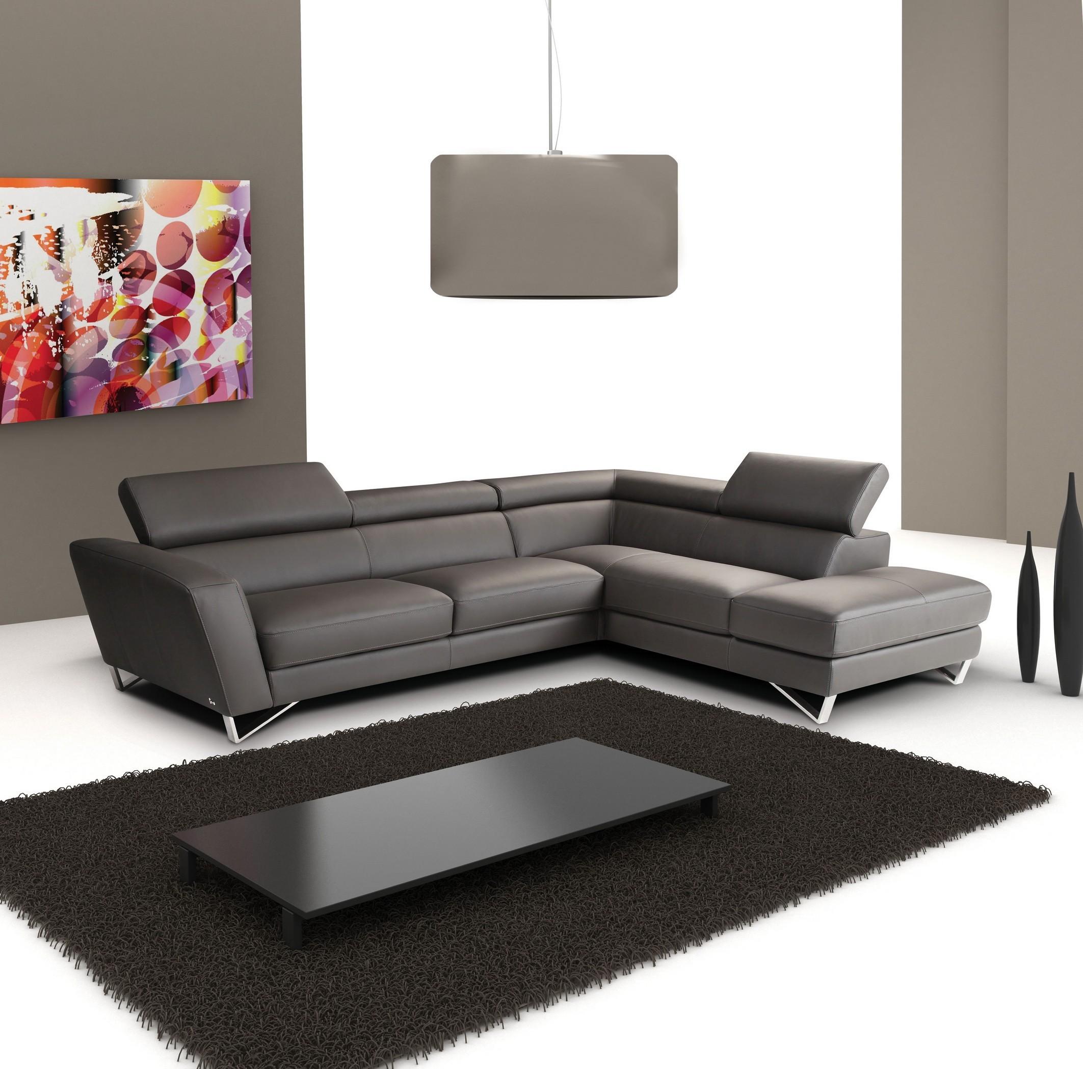 leather sectional sleeper sofa queen sofa sleeper sectional microfiber sectional sleeper sofa