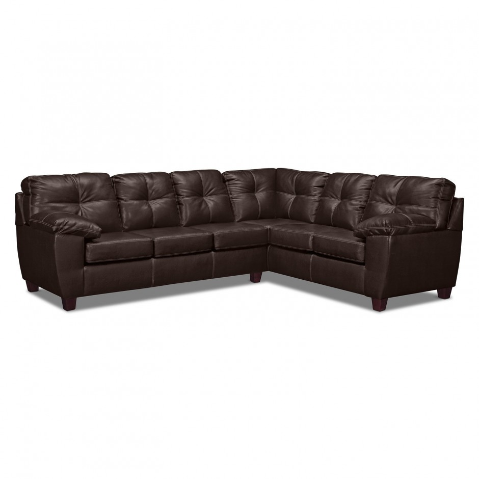 Leather Sectional Sleeper Sofa With Chaise | Sectional Sleeper Sofa | Sectional  Sofa With Queen Sleeper