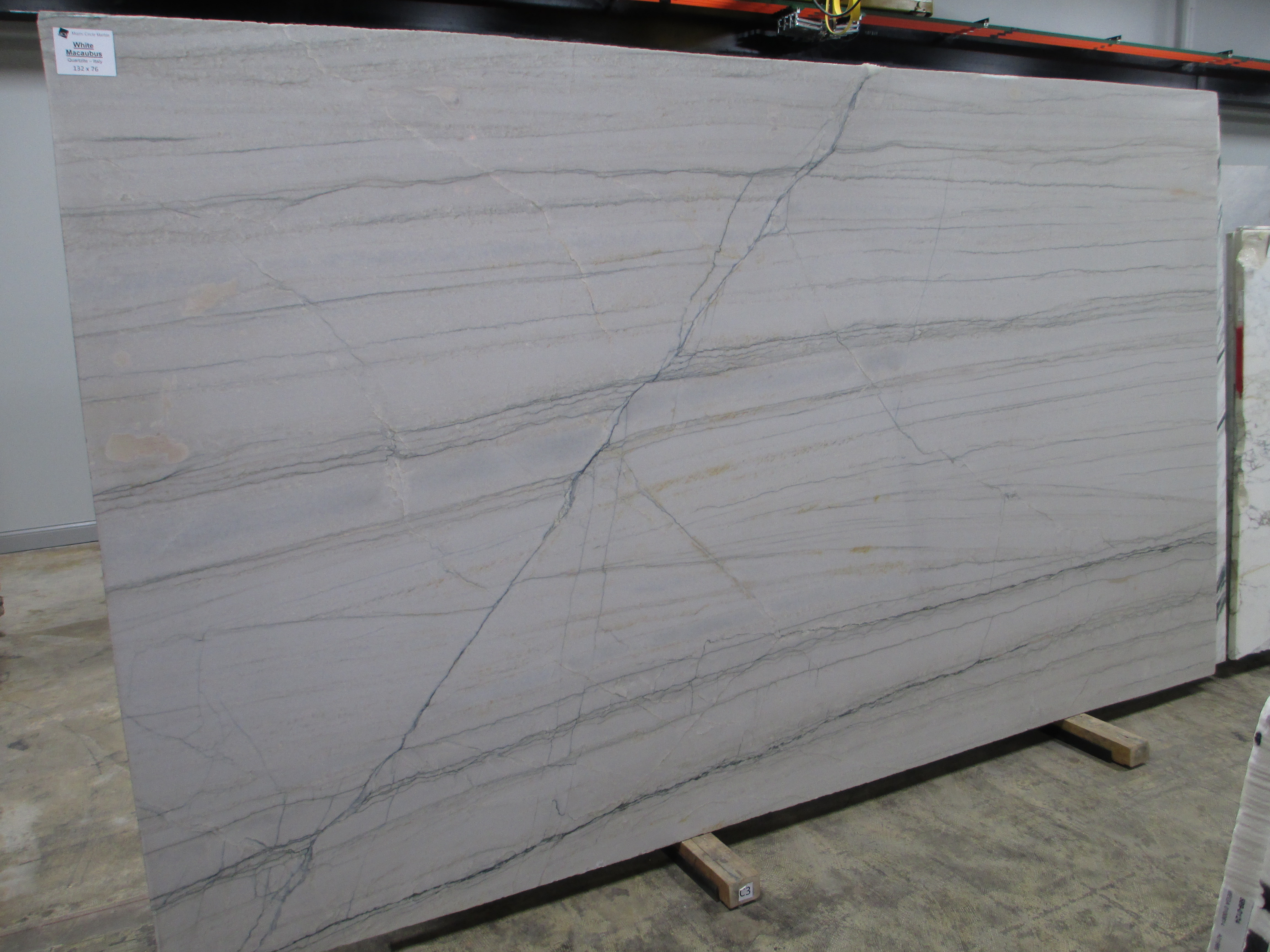 Leathered Granite Cost | Macaubas Quartzite | Quartzite for Countertops