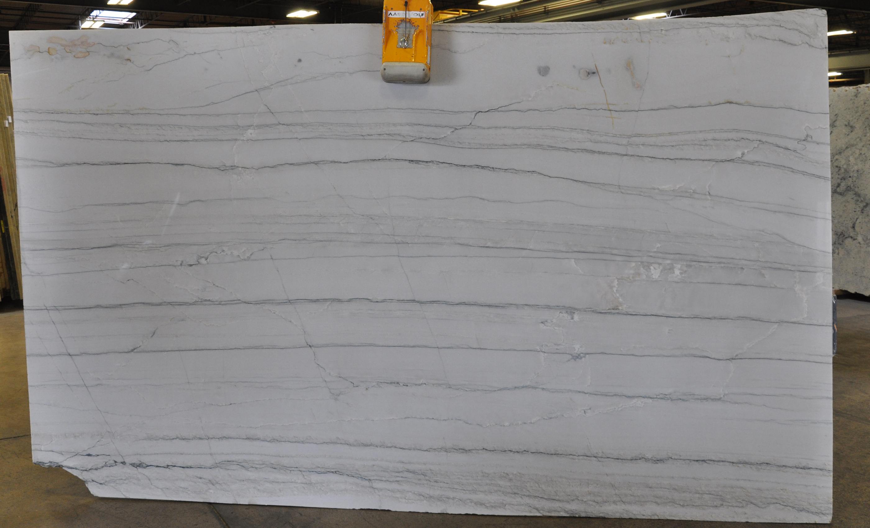 Leathered Granite Pros and Cons | Taj Mahal Quartzite Cost | Macaubas Quartzite