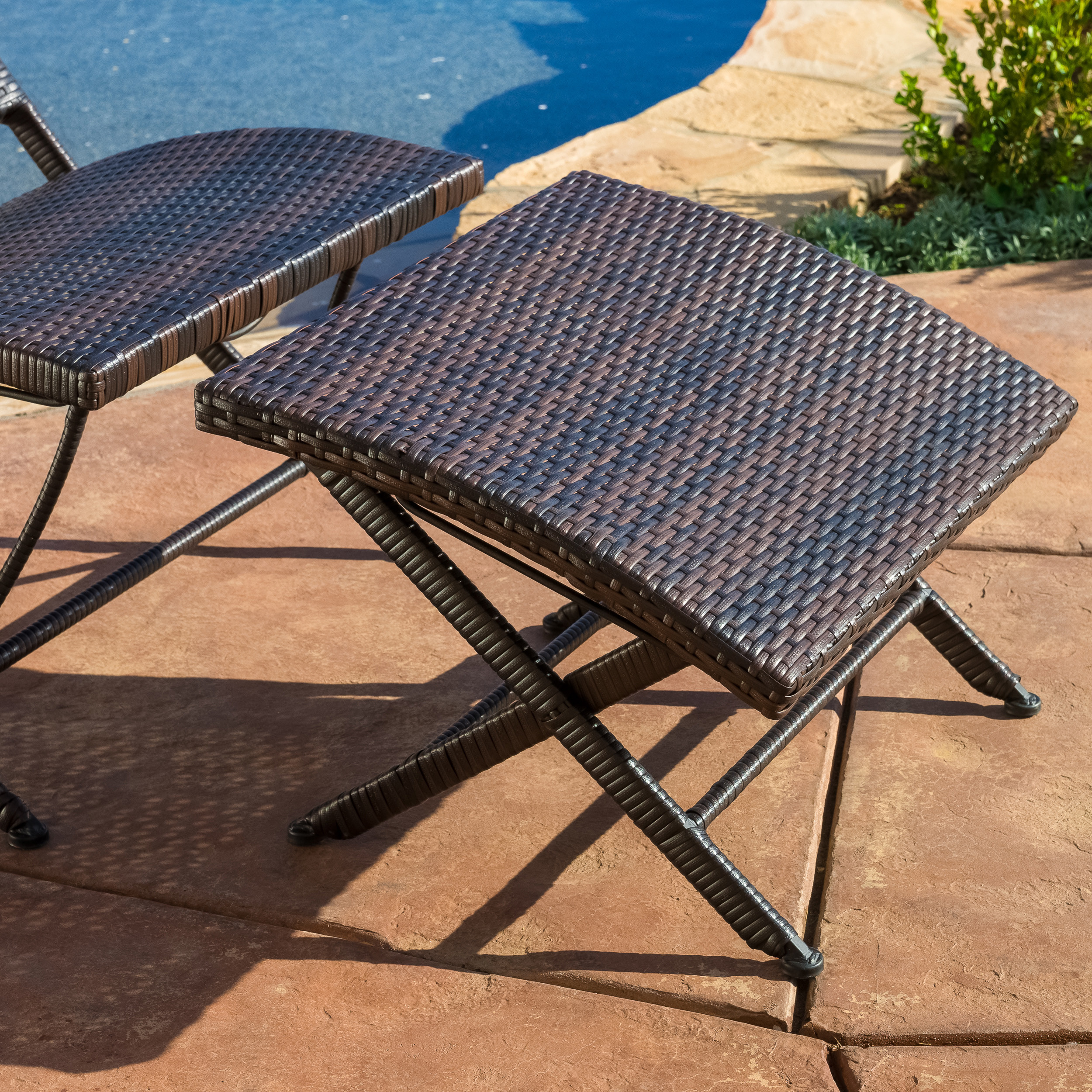 Attractive Orbital Lounger for Patio Chair Inspirations: Lifestyle Solutions Euro Lounger | Newborn Lounger | Orbital Lounger