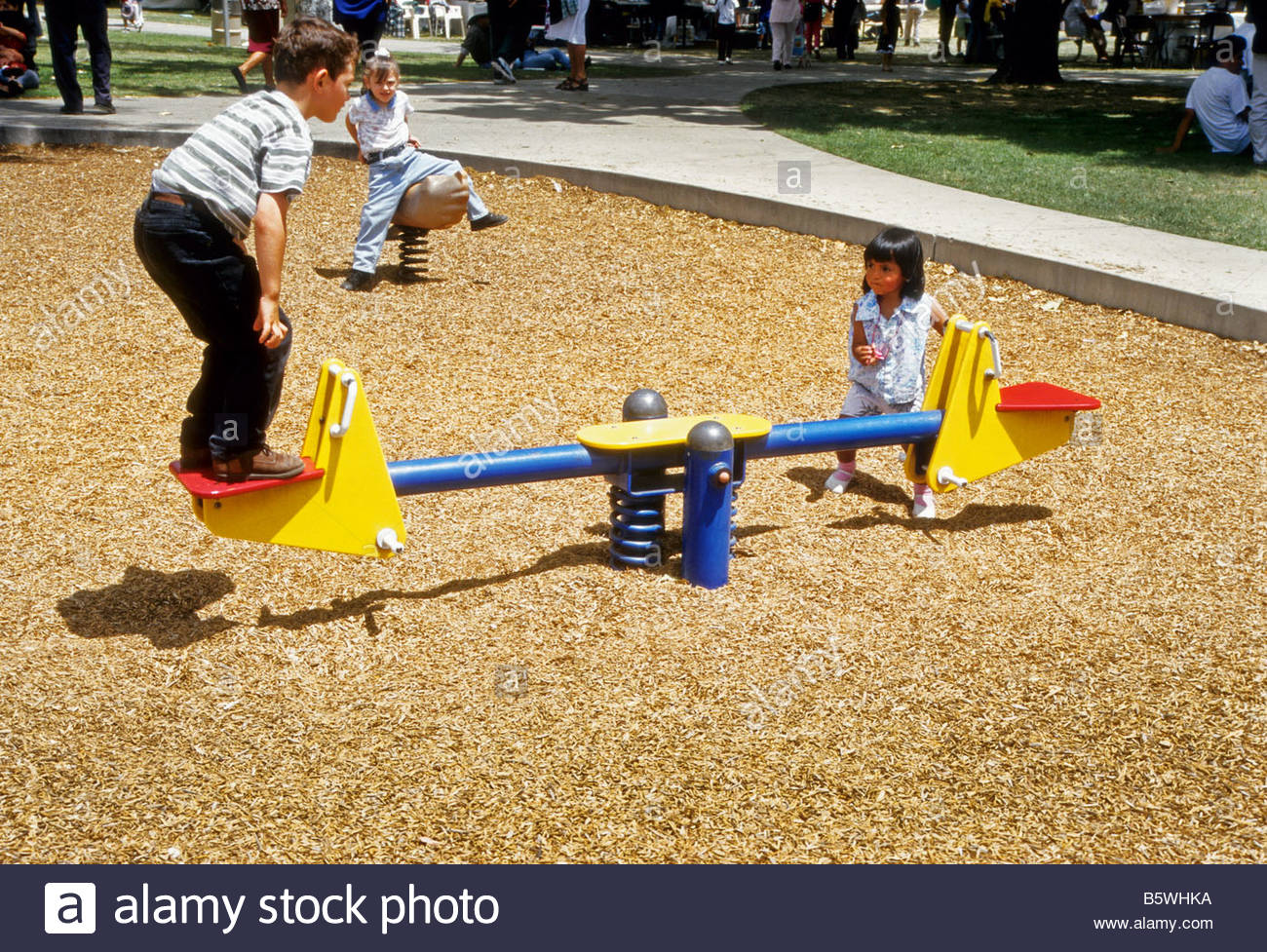 Lifetime Helicopter Teeter Totter | Airplane Teeter Totter | Teeter Totter