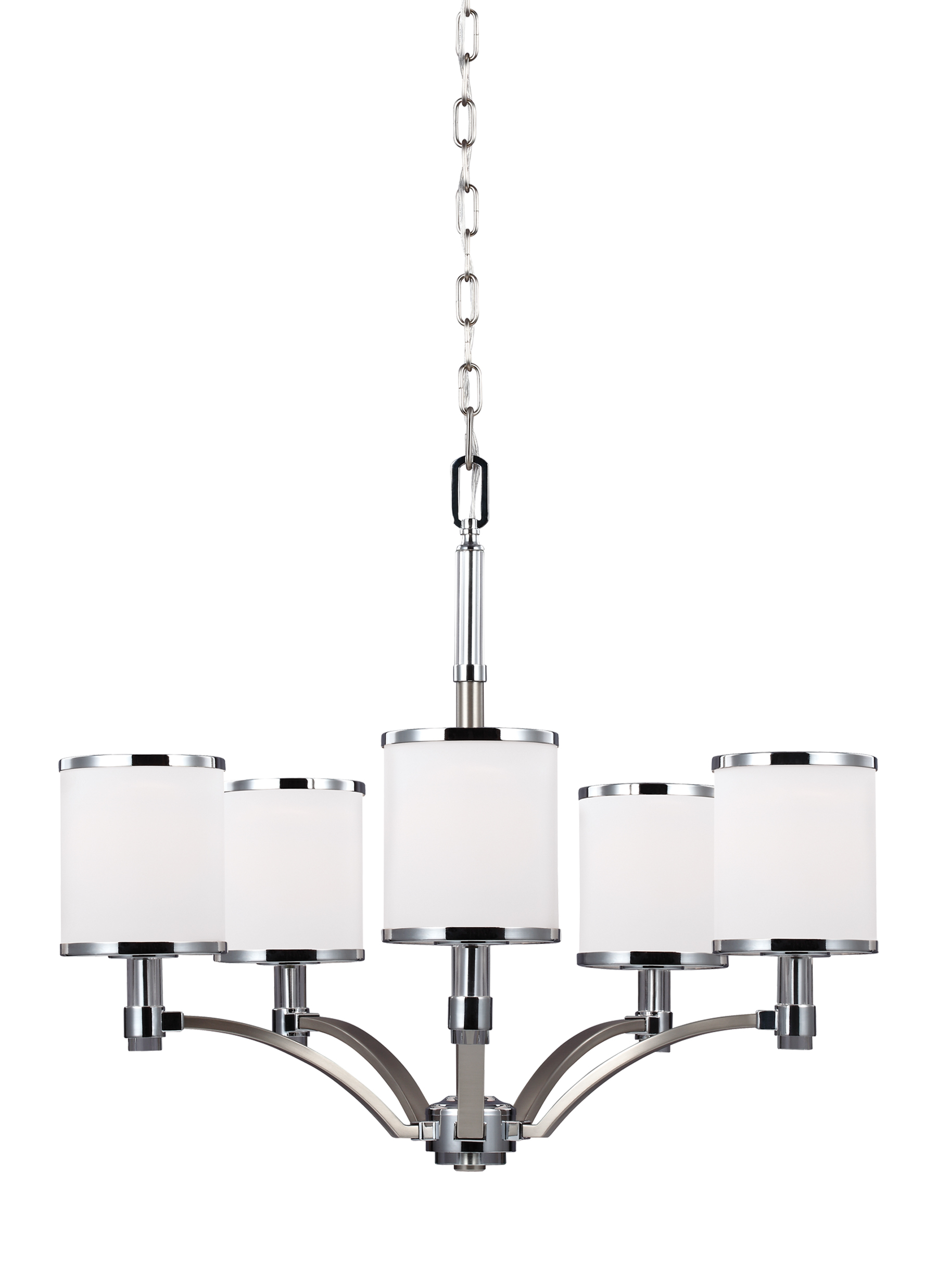Light Fixture Manufacturers | Murray Feiss | Feiss Barrington
