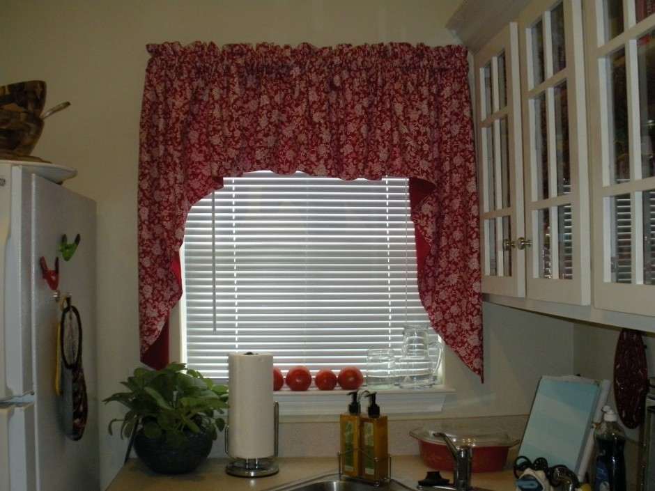 Lined Curtain Panels | 90 Inch Curtains | Kohls Drapes