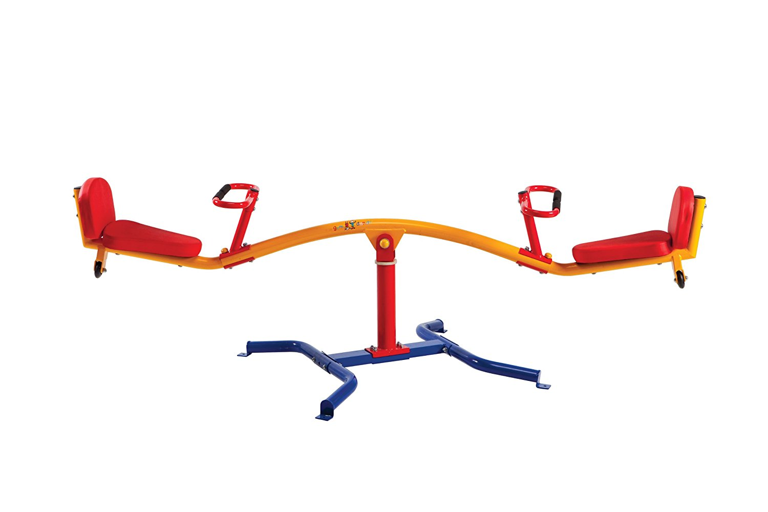 Attractive Teeter Totter for Kids Play Ground Idea: Little Tikes Alligator Teeter Totter | The Teeter Totter | Teeter Totter