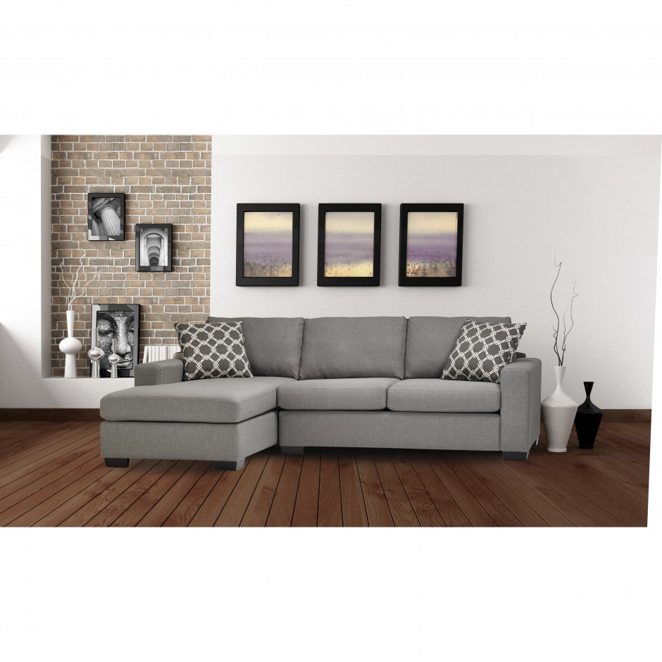 Living Room Sectionals | Sectional Sleeper Sofa | Sectional Sofa With Queen Sleeper