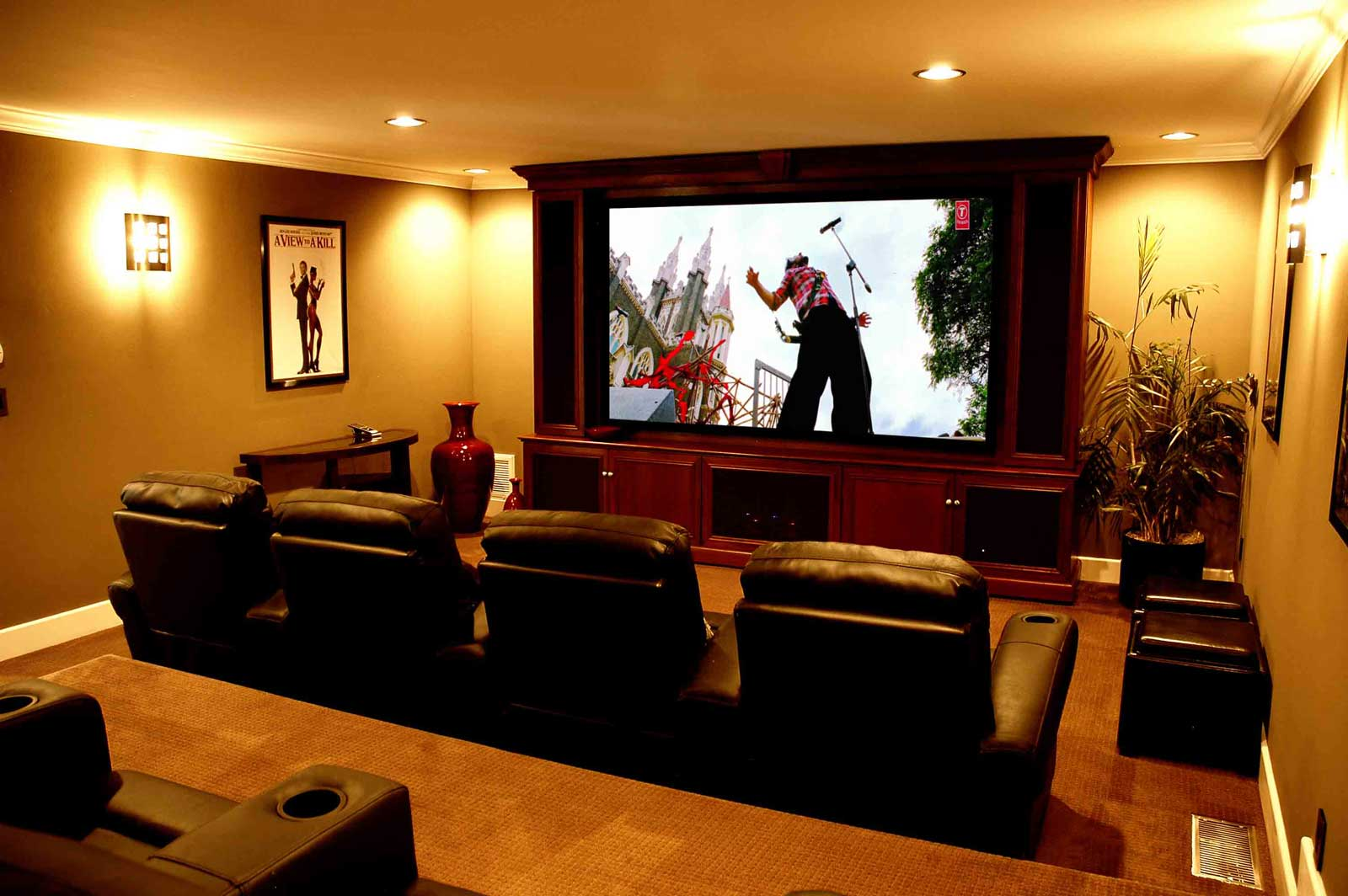 Great Living Room Theaters Fau | Boca Raton Movies | Palace Theatre Boca Part 30