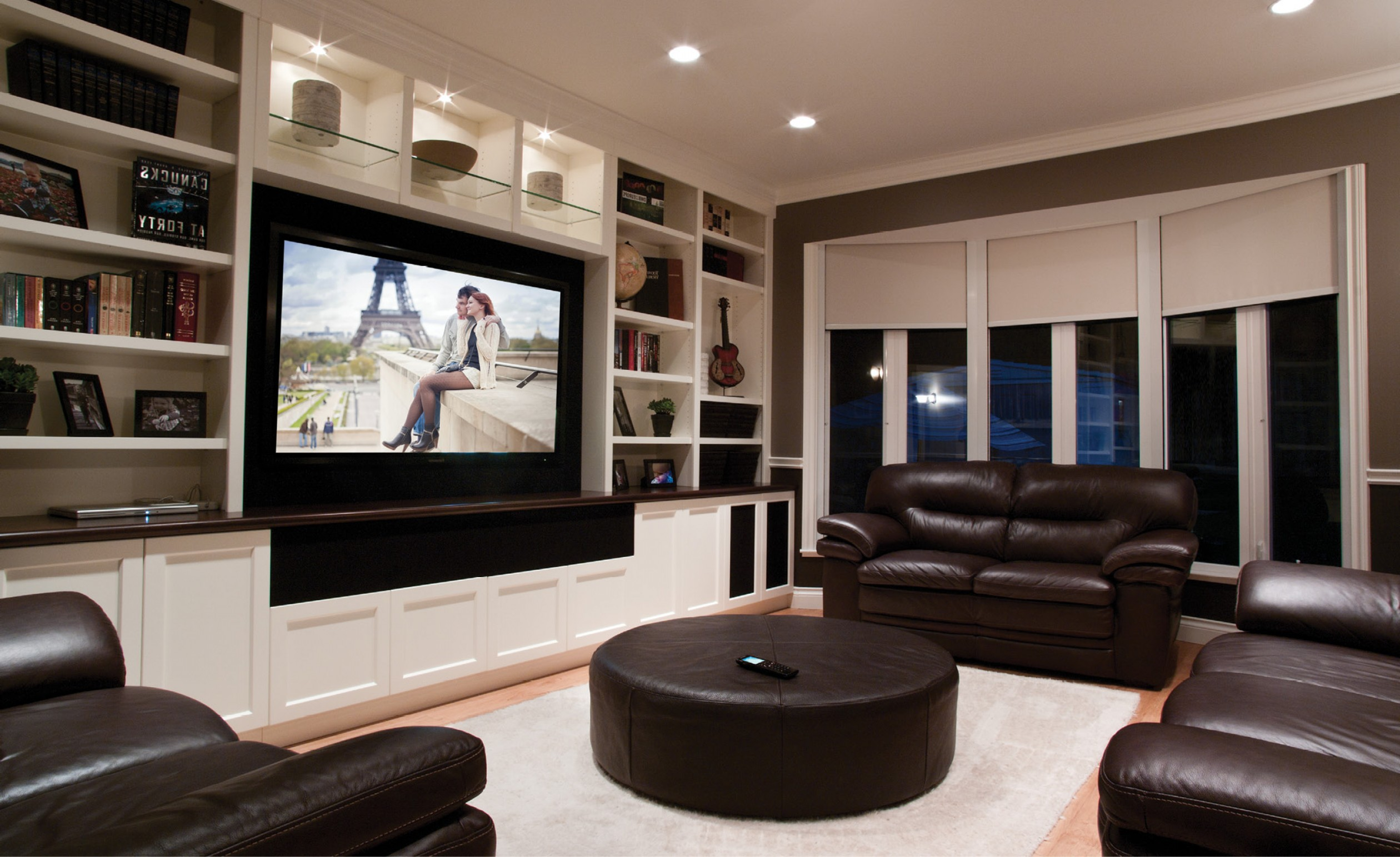 Living Room Theaters Fau | Living Room Theater Boca Raton Purchase Tickets | Movies Boca Raton