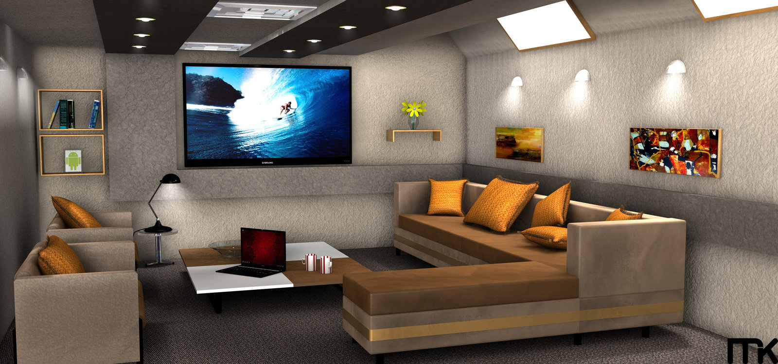 Living Room Theaters Fau | Movies Playing in Boca Raton Florida | Fau Box Office