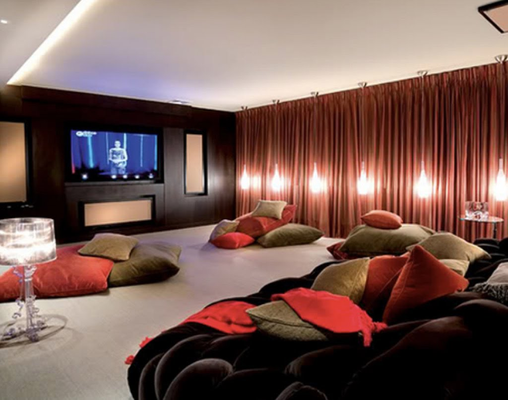Living Room Theaters Fau | Palace Theatre Boca | Theatres Boca Raton Part 9