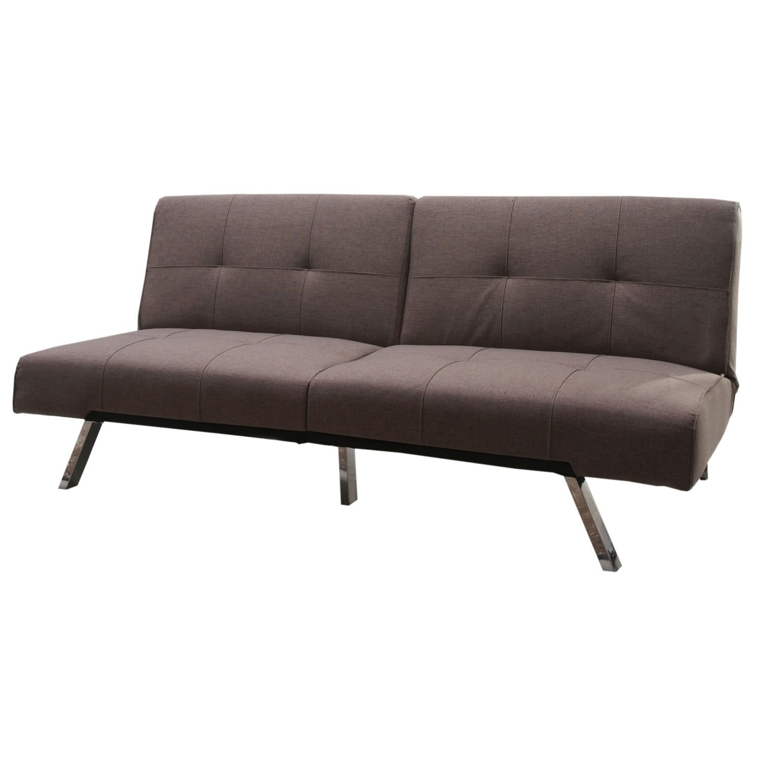 Living Spaces Couches | Bed Couch Walmart | Walmart Futon