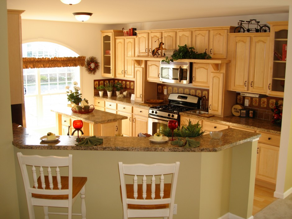 Lovable Modular Homes Clarion Pa | Winsome Pennwest Homes Designs