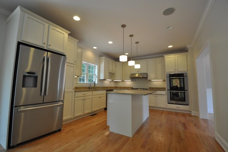 Lovable Pennwest Homes | Wonderful Home Builders In Western Pa