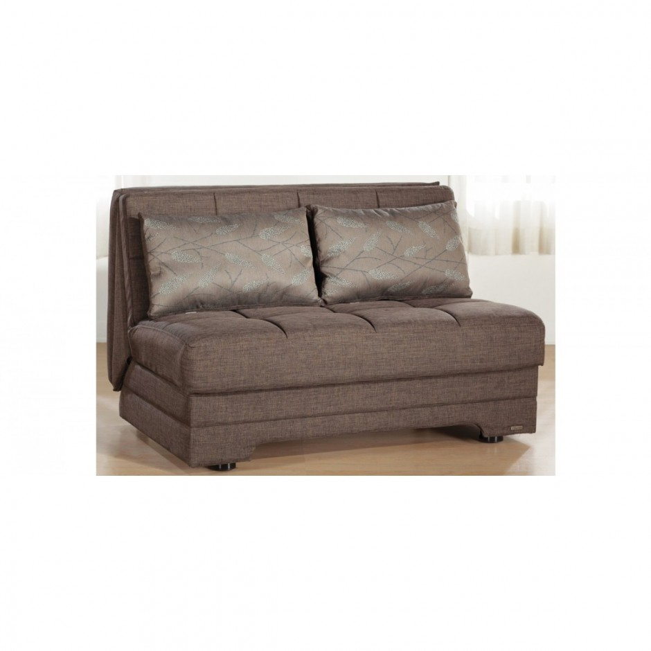 Loveseat Sleeper Couch | Loveseat Sleeper | Sleeper Sectional