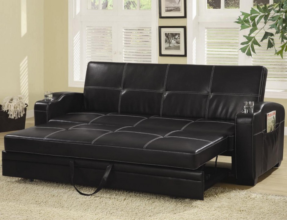 Loveseat Sleeper Ikea | Moheda Sofa Bed | La Z Boy Sleeper Sofa