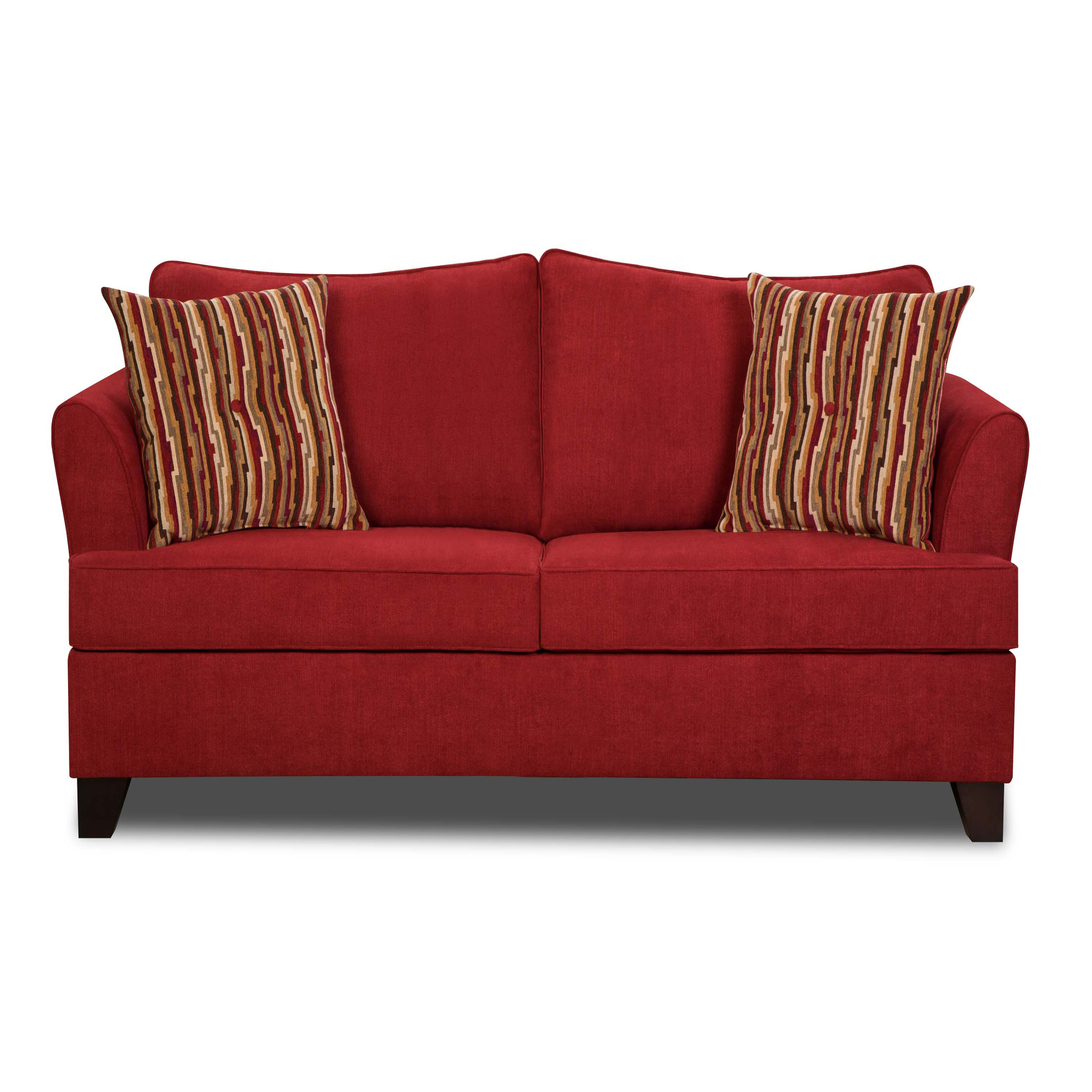 Loveseat Sleeper | Loveseat Sleeper Sofa Bed | Loveseats with Sleeper