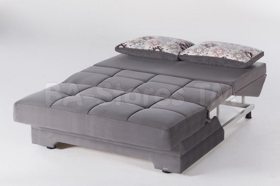 Loveseat Sleeper | Queen Futon | Sectional Sleeper