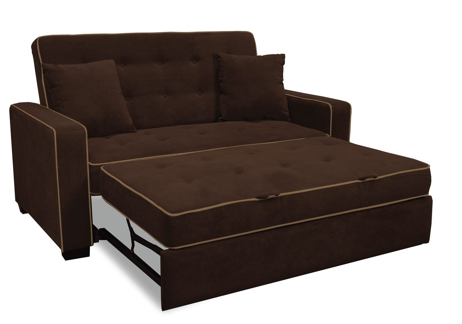Loveseat Sleeper | Queen Sleeper Sofa | Futon Couches