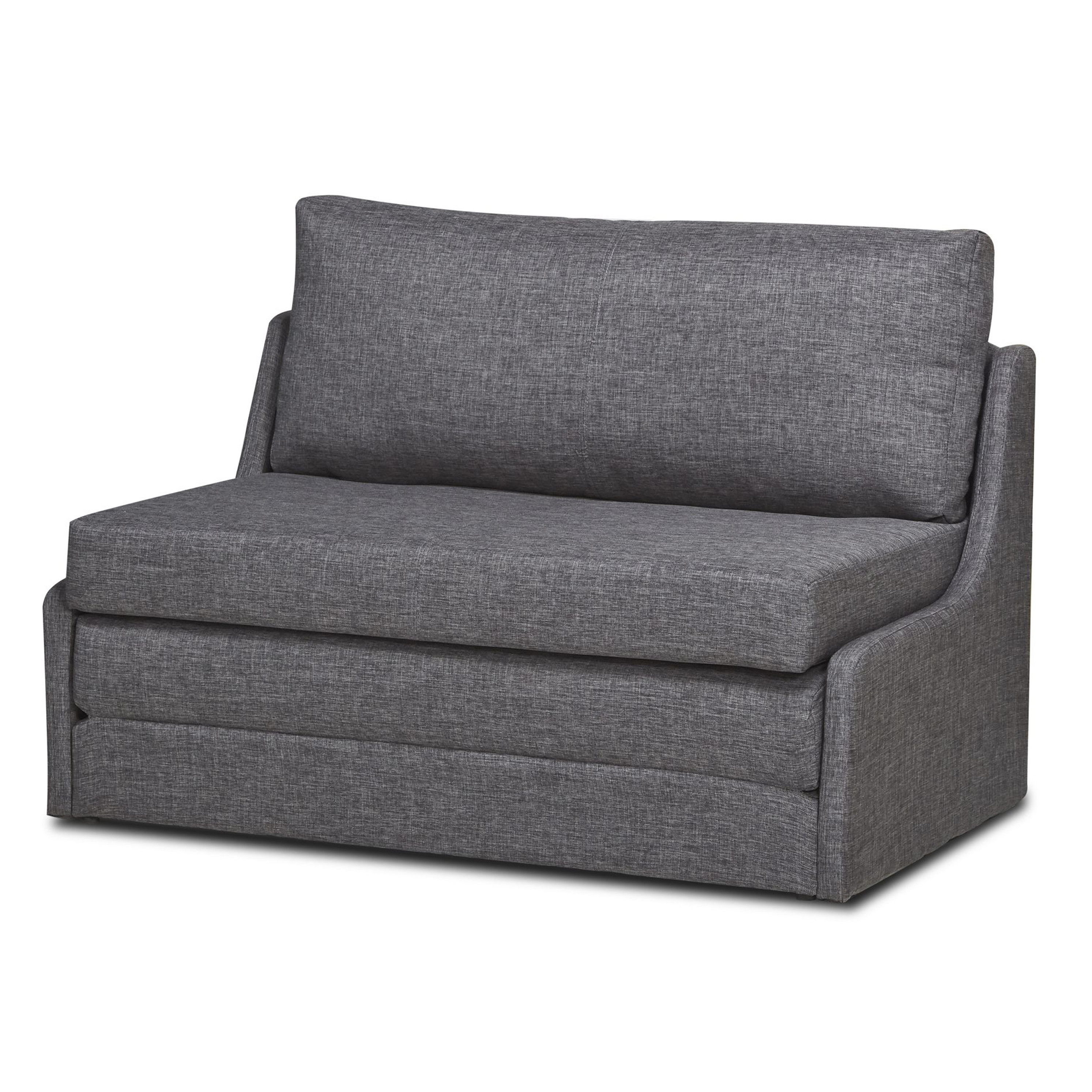 Loveseat Sleeper | Sleeper Loveseat Ikea | Leather Reclining Loveseat
