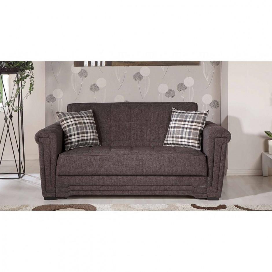 Loveseat Sleeper | Sleeper Sofa And Loveseat | Best Sleeper Sofas