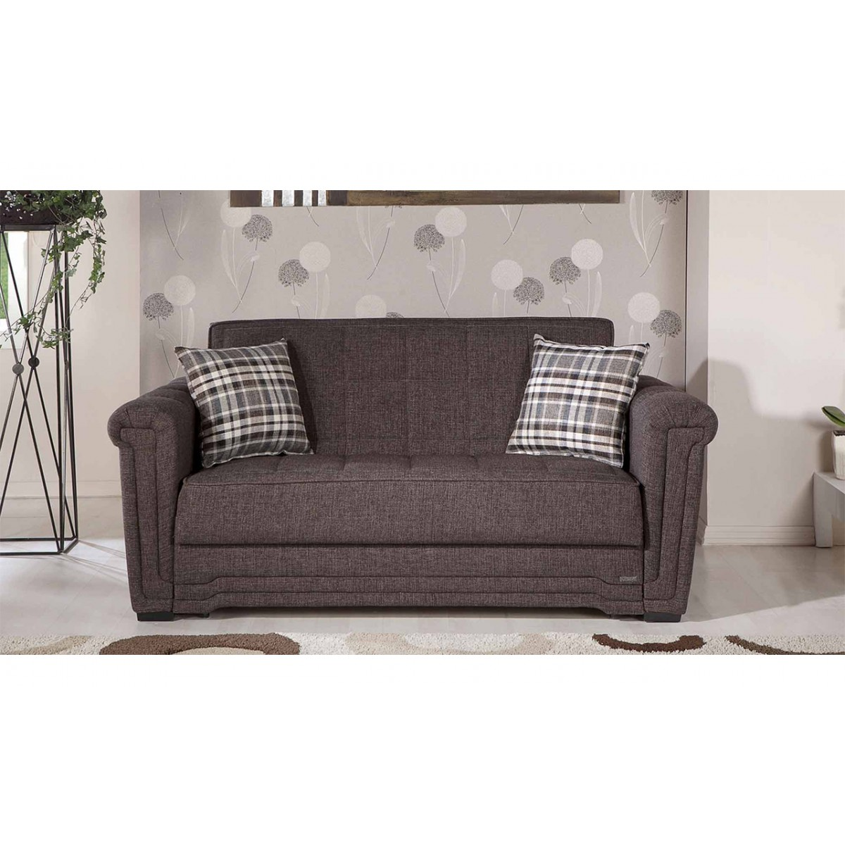 Loveseat Sleeper | Sleeper Sofa and Loveseat | Best Sleeper Sofas