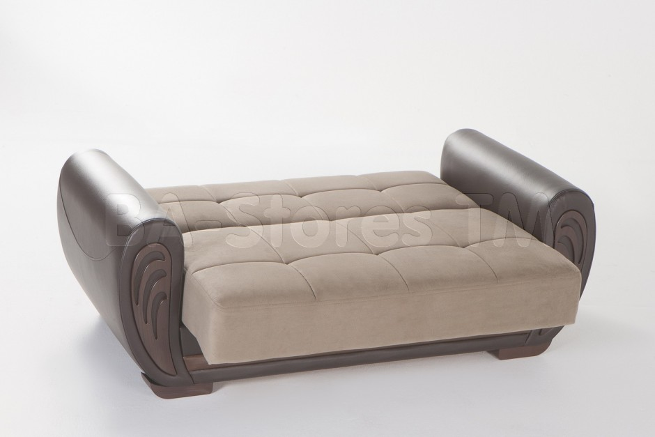 Loveseat Sleeper | Sleeper Sofa And Loveseat | Cheap Sleeper Loveseats